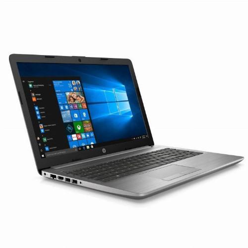 Ноутбук HP 250 G7 6BP06EA Intel Core i5, 4 ядра, 4 Гб, HDD, 500 Гб, Встроенная видеокарта, DVD-RW, Windows 10