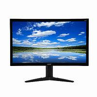"""Монитор Acer KG221Q (21,5"""" / 54,61см, 1920 x 1080 (Full HD), TN, 16:9, 250 кд/м2, 1 мс, 1000:1, 75 Гц, 1 x VGA, 1 x HDMI, Черный) UM.WX1EE.005"""