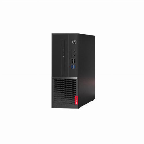Пк Lenovo V530S-07ICB (Intel Pentium G5400 Gold 2 ядра 4 Гб HDD 1000 Гб Без SSD Встроенная видеокарта DVD-RW W