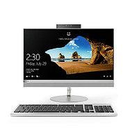 Моноблок Lenovo IdeaCentre 520-27ICB Intel Core i5 6 ядер 8 Гб HDD 1Тб Windows 10 F0DE004PRK