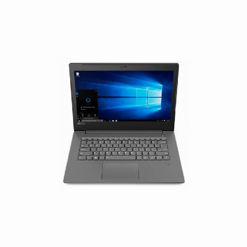 Ноутбук Lenovo V330-14KB (AMD Ryzen 5 2500U 4 ядра 8 Г SSD 256 Гб Windows 10 Pro) 81B1000ERU