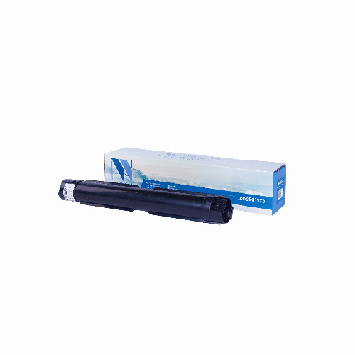 Тонер картридж NV Print NV-006R01573 (Совместимый (дубликат) Черный - Black) NV-006R01573