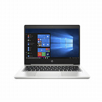 Ноутбук HP ProBook 430 G6 (Intel Core i5 4 ядра 8 Гб HDD и SSD 1000 Гб  128 Гб Windows 10 Pro)