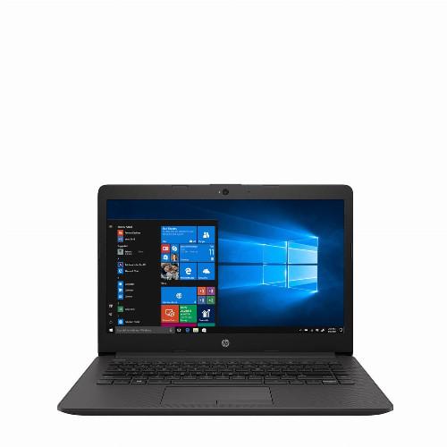 Ноутбук HP 240 G7 (Intel Core i5 4 ядра 4 Гб HDD 1000 Гб) 6BQ00EA