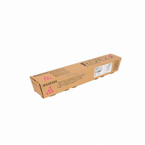 Тонер картридж Ricoh MP C3503 (Оригинальный Пурпурный - Magenta) 841819