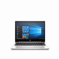 Ноутбук HP ProBook 440 G6 (Intel Core i5 4 ядра 8 Гб HDD и SSD 1000 Гб  128 Гб   Windows 10 Pro)