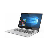 Ноутбук Lenovo Yoga 920-13IKB (Intel Core i5 4 ядра 8 Гб SSD  256 Гб   Windows 10) 80Y70071RK