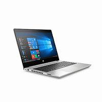Ноутбук HP ProBook 440 G6 (Intel Core i5 4 ядра 16 Гб SSD 256 Гб  Windows 10 Pro) 5PQ34EA