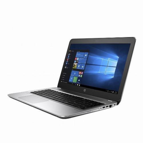 Ноутбук HP ProBook 650 G4 (Intel Core i7 4 ядра 8 Гб SSD  512 Гб   DVD-RW Windows 10 Pro) 3ZG59EA