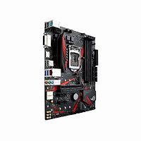 Материнская плата Asus ROG STRIX B250G GAMING (Micro-ATX, LGA1151, Intel B250, 4 x DDR4, 64 Гб) STRIX B250G