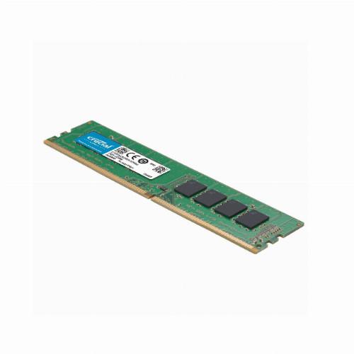 Оперативная память (ОЗУ) Crucial CT2K16G4DFD832A (32 Гб, DIMM, 3200 МГц, DDR4, non-ECC, Unregistered) CT2K16G4DFD832A