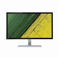 "Монитор Acer RT280K (28"" / 71,12см, 3840x2160, TN, 16:9, 330 кд/м2, 1 мс, 1000:1, 60 Гц, 1 x HDMI, 1 x Display"