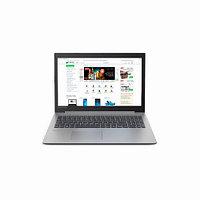 Ноутбук Lenovo IP330 (Intel Core i3 2 ядра 4 Гб Windows 10) 81DE02T3RK
