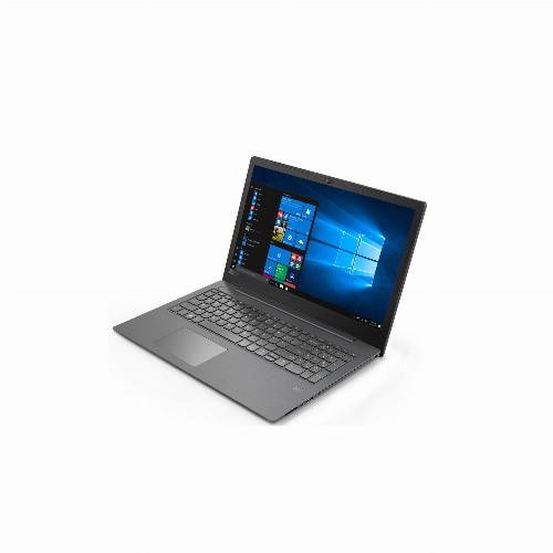 Ноутбук Lenovo V330-15KB (Intel Core i5 4 ядра 8 Гб HDD 1000 Гб Windows 10 Pro) 81AX001GRU