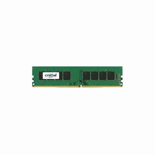 Оперативная память (ОЗУ) Crucial CT16G4DFD832A (16 Гб, DIMM, 3200 МГц, DDR4, non-ECC, Unregistered)