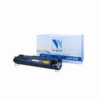 Лазерный картридж NV Print C4129X (Совместимый (дубликат) Черный - Black) NV-C4129X