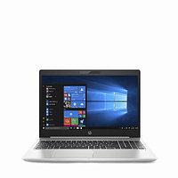 Ноутбук HP ProBook 450 G6 i5-8265U (Intel Core i5 4 ядра 8 Гб SSD 256 Гб Windows 10 Pro) 5PQ55EA