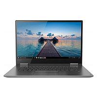 Ноутбук Lenovo Yoga C930 Glass (Intel Core i5 4 ядра 16 Гб 256 Гб Windows 10) 81EQ0007RK
