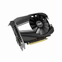 Видеокарта Palit Poenix GeForce GTX1660 (Nvidia, 6 Гб, GDDR5, 192 бит, PCI-E 3.0 x 16, 1 x DVI-D, 1 x HDMI, 1