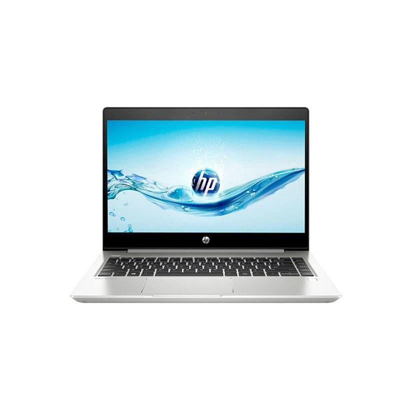 Ноутбук HP DSC MX130  440 G6 (Intel Core i5 4 ядра 8 Гб SSD 256 Гб Windows 10 Pro) 5TK82EA
