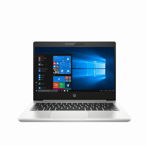 Ноутбук HP ProBook 430 G6 (Intel Core i5 4 ядра 8 Гб SSD 256 Гб) 5PP37EA