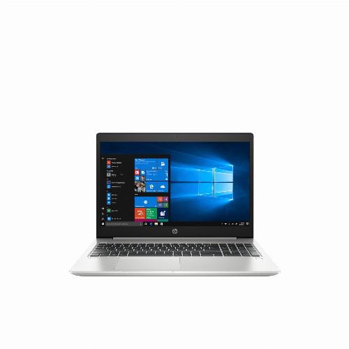 Ноутбук HP ProBook 450 G6 (Intel Core i5 4 ядра 4 Гб HDD 500 Гб Windows 10 Pro) 5PP73EA