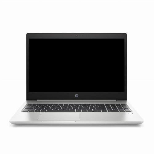 Ноутбук HP ProBook 450 G6 i5 (Intel Core i5 4 ядра 8 Гб HDD 1000 Гб Windows 10 Pro) 5PQ03EA