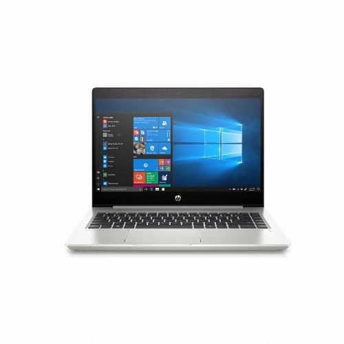 Ноутбук HP ProBook 440 G6 (Intel Core i5 4 ядра 8 Гб SSD 256 Гб Windows 10 Pro) 5PQ10EA