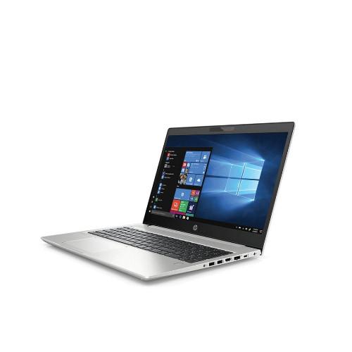 Ноутбук HP ProBook 450 G6 (Intel Core i5 4 ядра 8 Гб HDD и SSD 1000 Гб 256 Гб)