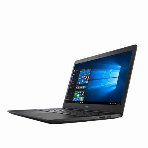 Ноутбук Dell G3-3579 (Intel Core i5 4 ядра 8 Гб SSD 256 Гб Linux) 210-AOVS_31