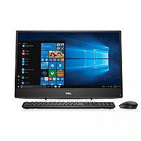 Моноблок Dell Inspiron 3280 Intel Core i5 4 ядра 4 Гб HDD 1Тб Linux 210-ARLI_2