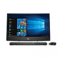 Моноблок Dell Inspiron 3480 Intel Core i5 4 ядра 8 Гб HDD и SSD 1Тб 256 Гб Linux 210-ARLH_3