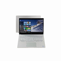 Ноутбук Xiaomi Mi Air (Intel Core i3 2 ядра 8 Гб SSD 128 Гб Windows 10) JYU4096CN