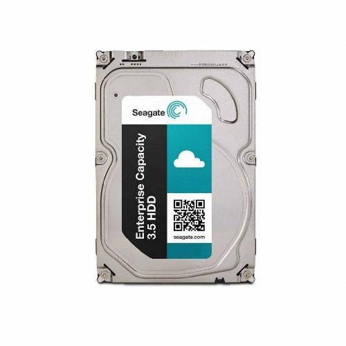 Жесткий диск внутренний Seagate Exos ST8000NM0075 8Тб HDD 3,5″ SAS ST8000NM0075