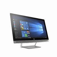 Моноблок HP ProOne 440 G4 Intel Core i7 6 ядер 8 Гб HDD 1Тб DOS 4NU44EA