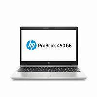 Ноутбук HP ProBook 450 G6 (Intel Core i5 4 ядра 8 Гб HDD 1000 Гб ) 5TL53EA