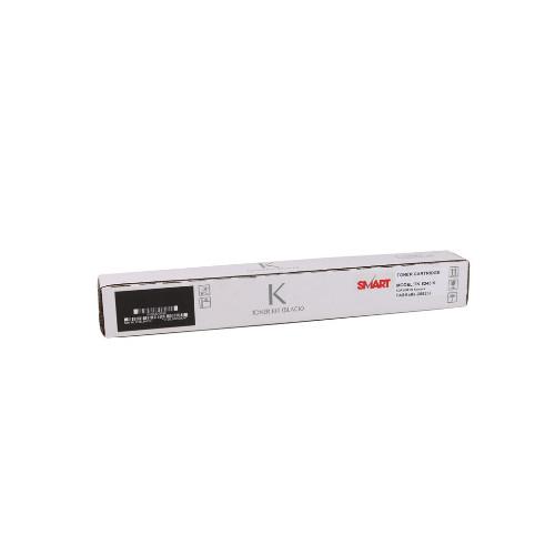 Тонер картридж Kyocera TK-8345K (Оригинальный Черный - Black) 1T02L70NL0