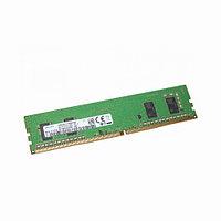Оперативная память (ОЗУ) Samsung M378A5244CB0-CRC (4 Гб, DIMM, 2400 МГц, DDR4, non-ECC, Unregistered)