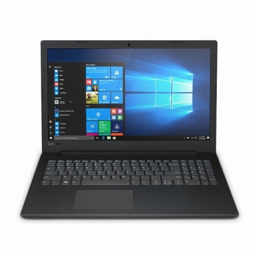 Ноутбук Lenovo V145 (AMD A4-9125 2 ядра 4 Гб HDD 1000 Гб  DOS) 81MT001TUA