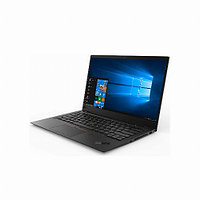 Ноутбук Lenovo Think Pad X1 Carbon 6th Gen (Intel Core i5 4 ядра 8 Гб SSD   Windows 10 Pro)