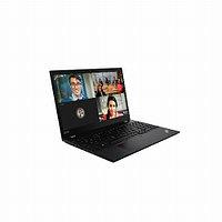 Ноутбук Lenovo ThinkPad T590 (Intel Core i5 4 ядра 8 Гб SSD 1000 Гб Windows 10 Pro) 20N4002YRT
