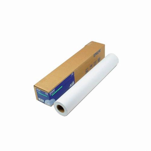 """Бумага для плоттеров (рулонная) Epson Standard Proofing Paper (А2, 2"""" 50.8 мм, 30.5, 240г/м2, Матовая,"""