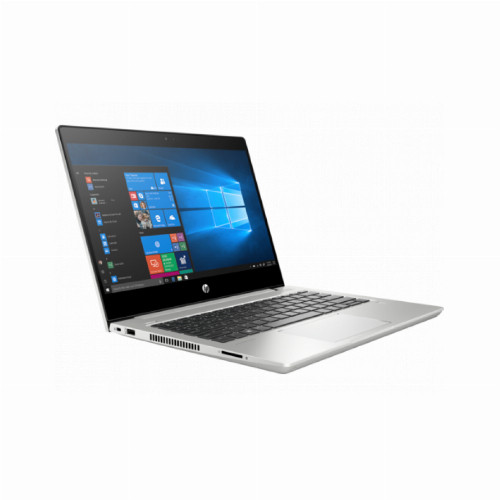 Ноутбук HP ProBook 430 G6 (Intel Core i5 4 ядра 4 Гб SSD 256 Гб Windows 10 Pro) 5PP40EA