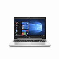 Ноутбук HP ProBook 450 G6 (Intel Core i3 2 ядра 8 Гб SSD 256 Гб Windows 10 Pro) 5PQ06EA