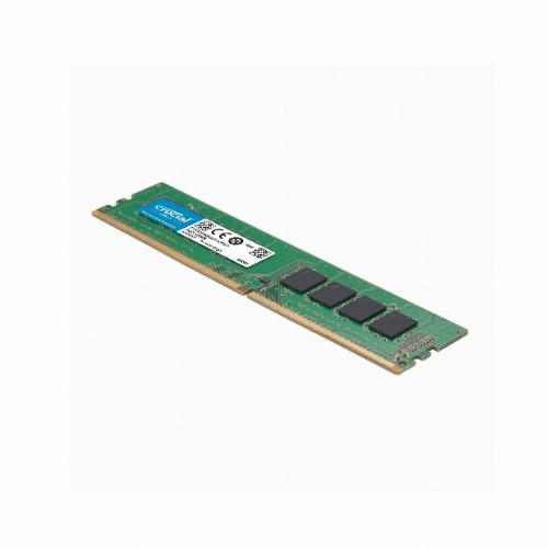 Оперативная память (ОЗУ) Crucial CT2K8G4DFD824A (16 Гб, DIMM, 2400 МГц, DDR4, non-ECC, Unregistered)