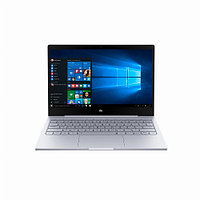 Ноутбук Xiaomi Mi air (4 ядра 8 Гб SSD Windows 10) JYU4114CN
