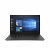 Ноутбук HP ProBook 470 G5 (Intel Core i5 4 ядра 8 Гб HDD и SSD 1000 Гб 128 Гб Windows 10 Pro) 2XY38EA