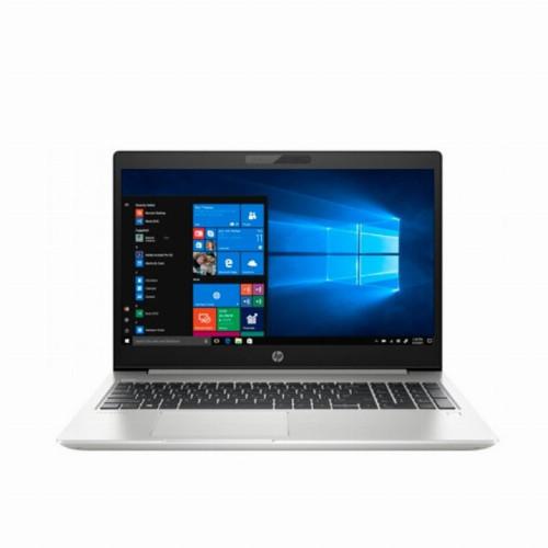 Ноутбук HP ProBook 450 G6 (Intel Core i7 4 ядра 8 Гб HDD 1000 Гб Windows 10 Pro) 5PP95EA