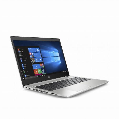 Ноутбук HP ProBook 450 G6 (Intel Core i7 4 ядра 16 Гб SSD 512 Гб Windows 10 Pro) 5PQ61EA