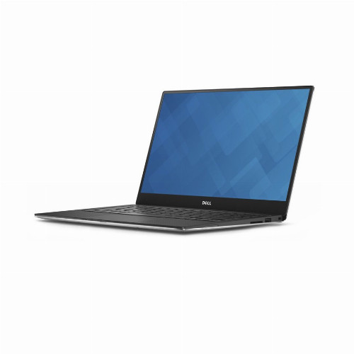 Ноутбук Dell XPS 13 (9380) (Intel Core i5 4 ядра 8 Гб SSD 256 Гб Windows 10 Pro) 210-ARIF_5FHD